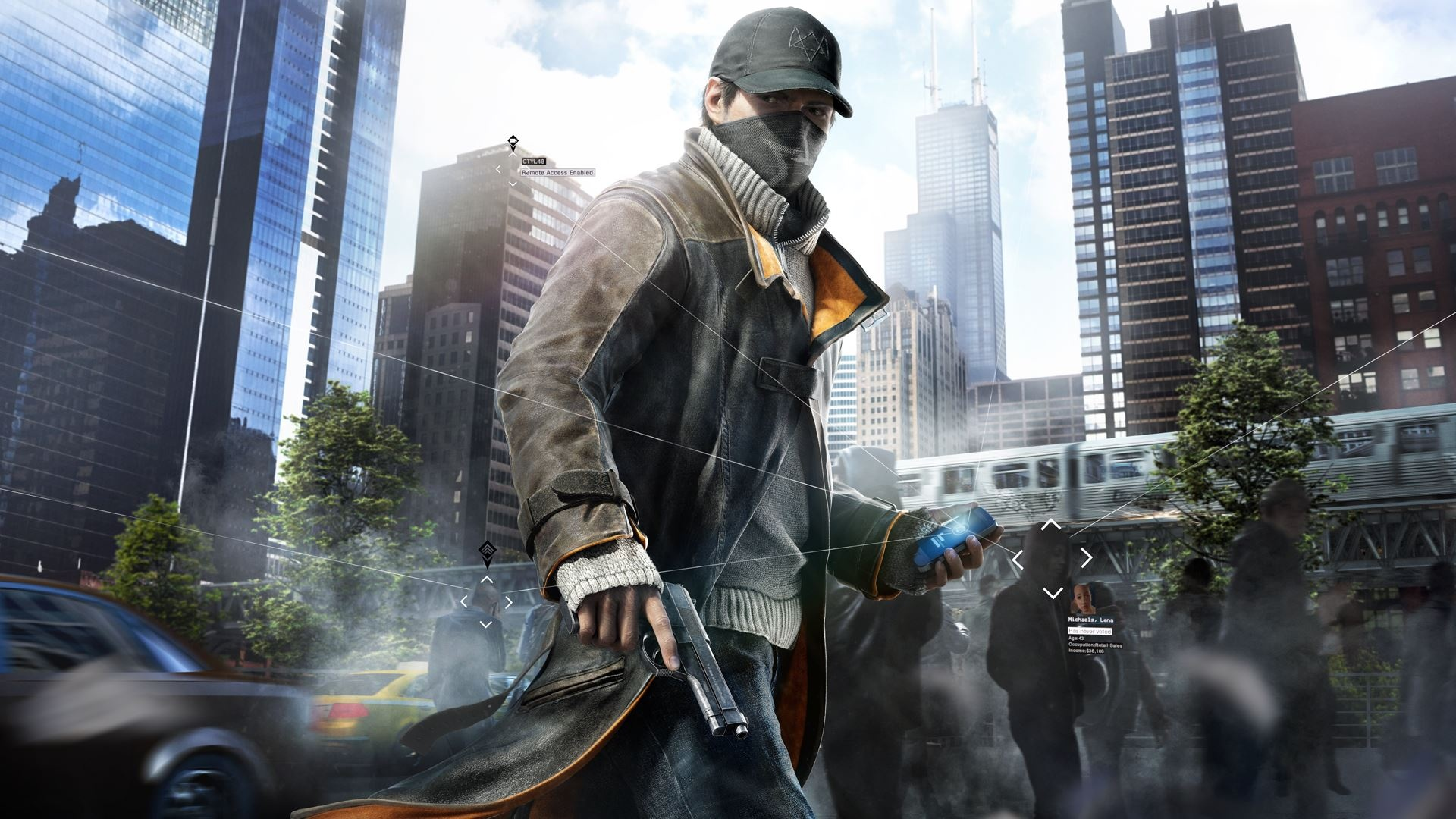 [عکس: watch_dogs_aiden_pearce-1920x1080.jpg]
