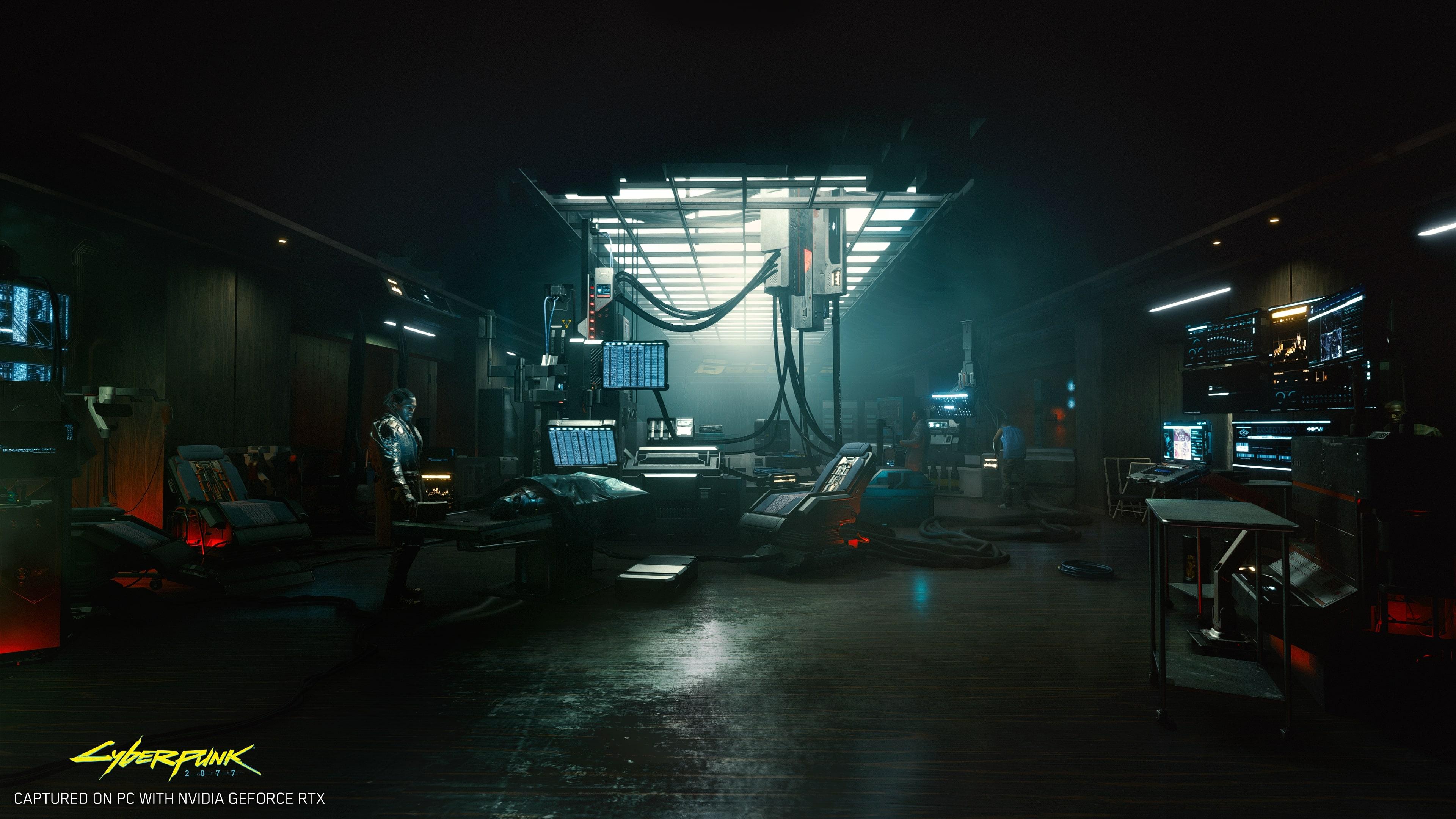 [تصویر:  cyberpunk-2077-nvidia-geforce-e3-2019-rt...ot-001.jpg]