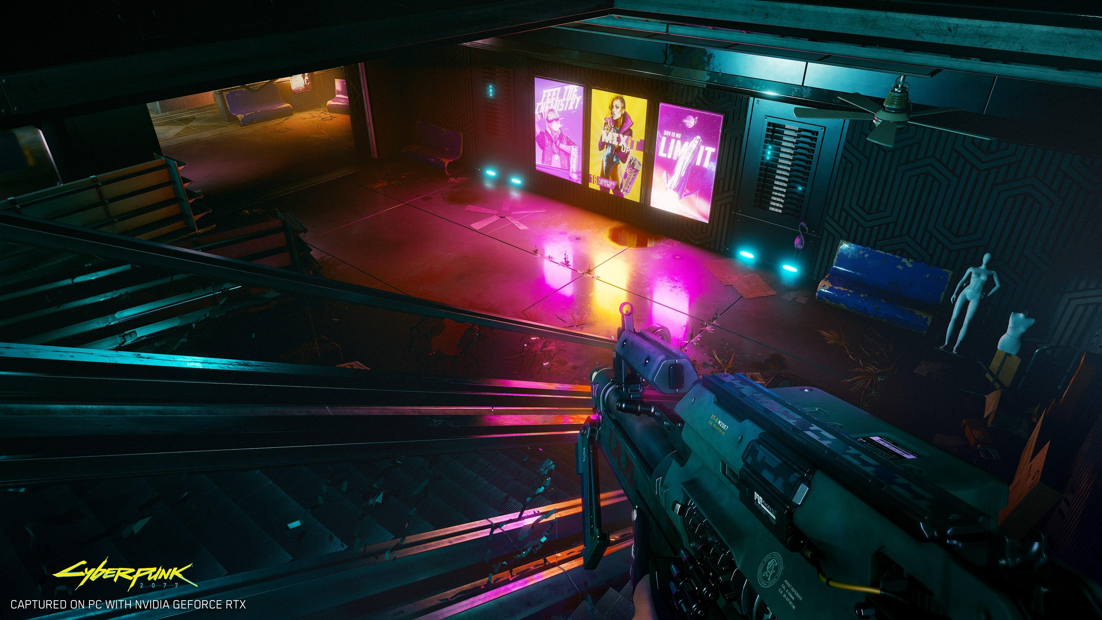 [تصویر:  cyberpunk-2077-nvidia-geforce-e3-2019-rt...ot-002.jpg]